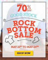 Gamooga-rock-bottom-sale.jpg